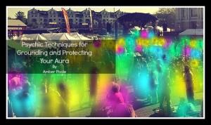 aura1