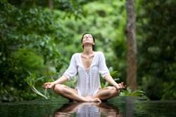 meditate1
