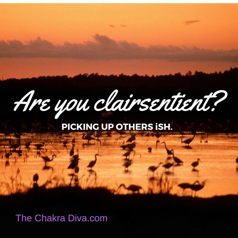 are-you-clairsentient