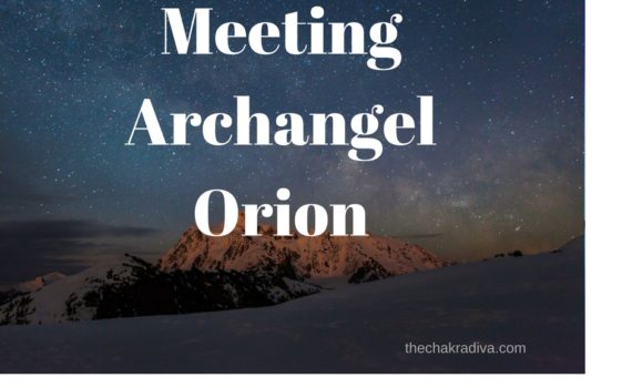 meeting-archangel-orion